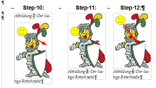 Step9.png