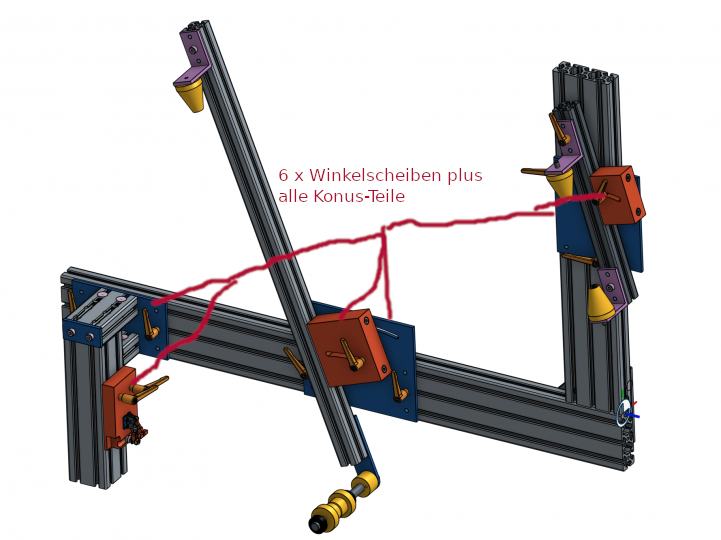 a_h_bike_frame_offer_6_winkelscheiben.png