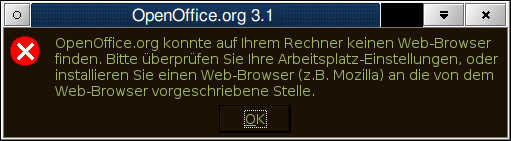 kein browser.png